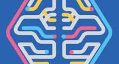 Machine Learning with TensorFlow  Google Cloud Platform 日本語版
