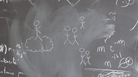 Teaching goes massive: new skills required