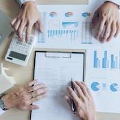 Strategic Sales Management