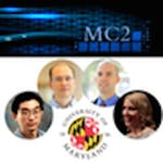 Cybersecurity by University of Maryland, College Park