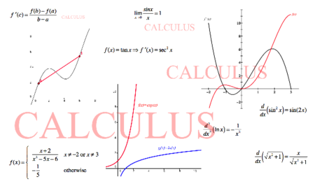 Preparing for the AP* Calculus AB and BC Exams (Part 2 - Integral Calculus)