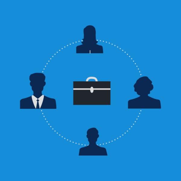 Empresa familiar: gestión, dirección y sucesión