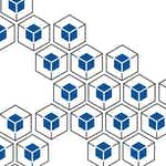 Modern Application Development with .NET on AWS by Amazon Web Services