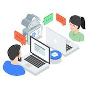 Customer Experiences with Contact Center AI - Dialogflow ES