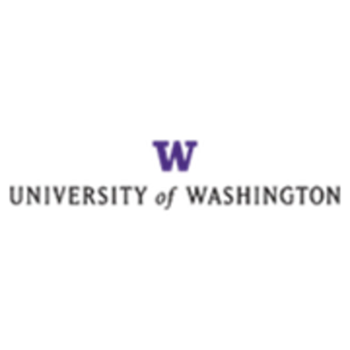 Universidad de Washington