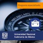Estrategias de Negociación by Universidad Nacional Autónoma de México