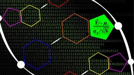 Statistics for Genomic Data Science