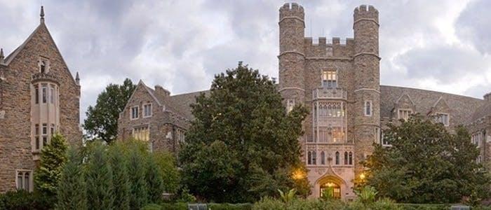 Universidade Duke