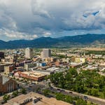 Leading Sustainable Community Transformation by University of Colorado Boulder