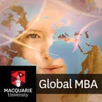 Adapting: Career Development by Macquarie University