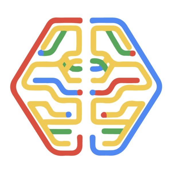 Advanced Machine Learning with TensorFlow on Google Cloud Platform
