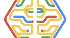 Advanced Machine Learning on Google Cloud