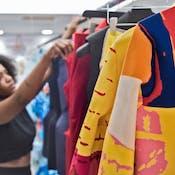Transforming the Fashion Business