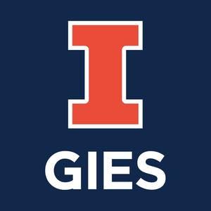 Gies-square-logo-from-marcom