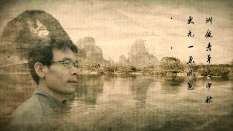 唐诗宋词人文解读 Appreciation of Tang and Song Poetry