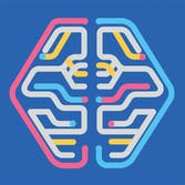 Machine Learning with TensorFlow on Google Cloud Platform by Google Cloud