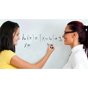 Common Core in Action: Math Classroom Challenges- Using Formative Assessment to Guide Instruction