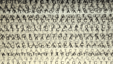 Ethical and Social Challenges of Genomic and Precision Medicine