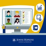 Healthcare IT Support by Johns Hopkins University