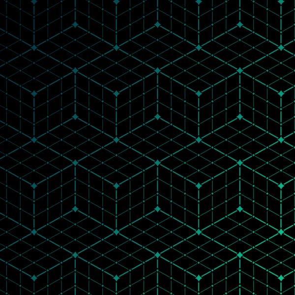 Blockchain Revolution for the Enterprise