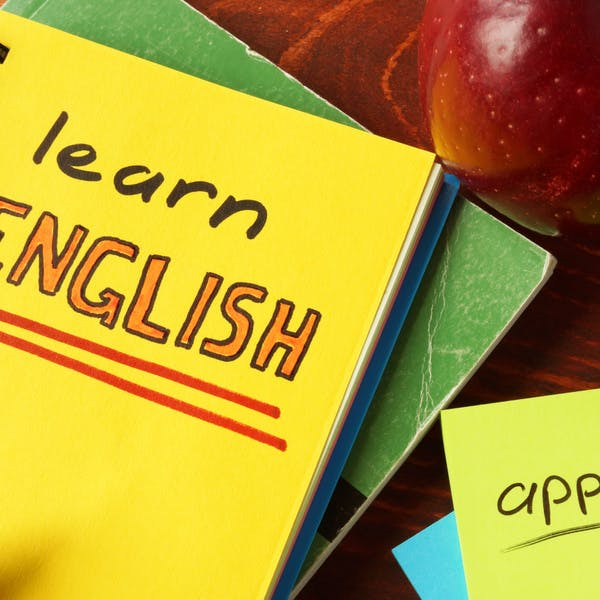 Teach English: Intermediate Grammar