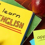 Teach English: Intermediate Grammar by University of California, Irvine
