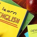 Teach English: Intermediate Grammar Specialization