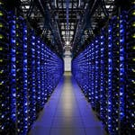 (Dupe) Data Engineering GCP 日本語版