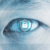 Managing Cybersecurity