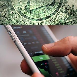 Financial Technology (Fintech) Innovations