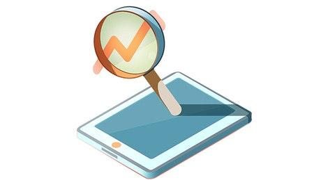 Digital Analytics for Marketing Professionals: Marketing Analytics in Practice