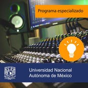 Tecnología musical con software libre
