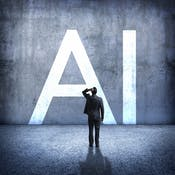 Ethics in the Age of AI