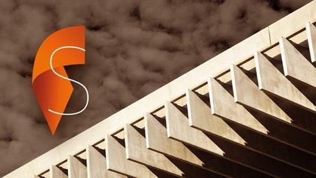 L'Art des Structures 2 : treillis, poutres, dalles et cadres