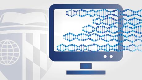 Bioinformatics: Life Sciences on Your Computer