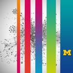 Applied Data Science with Python by University of Michigan
