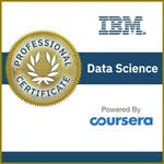 Ciencia de Datos de IBM by IBM