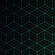 Blockchain Para a Empresa