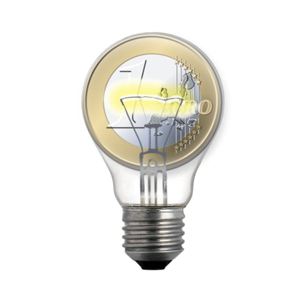 Value Creation Through Innovation