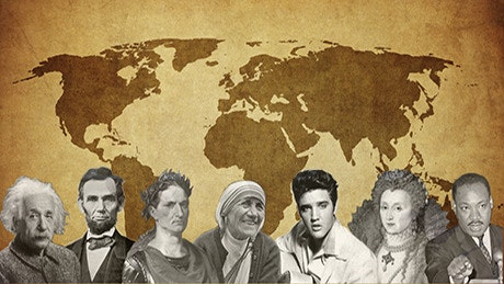 The Art of Teaching History: A Global Conversation for Secondary Educators