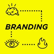 Branding: The Creative Journey