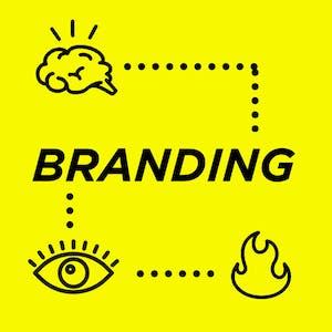 Branding: The Creative Journey