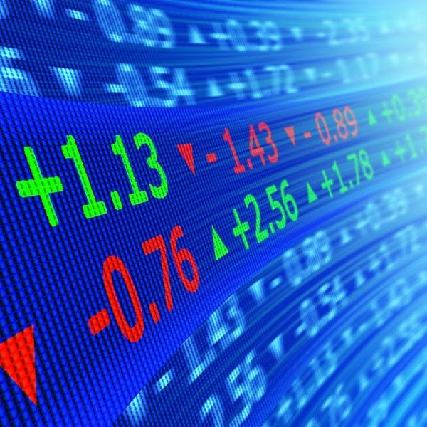 Trading Strategies in Emerging Markets