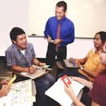 Arizona State University TESOL