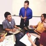 Arizona State University TESOL by Arizona State University