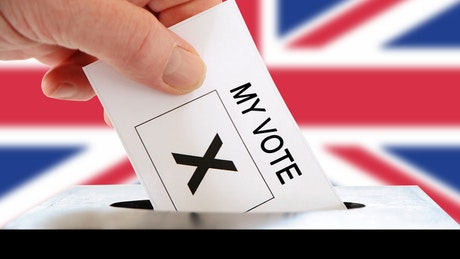 Understanding the UK's 2015 General Election