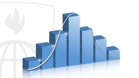 Statistical Reasoning for Public Health 1: Estimation, Inference, & Interpretation
