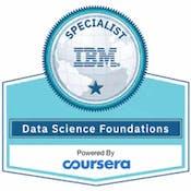 Introducción a la Especialización en Ciencia de Datos