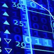 商业与金融建模