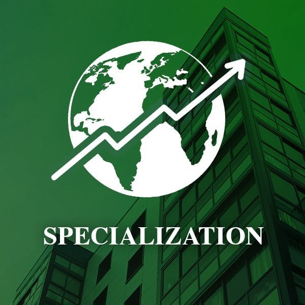 Globalization, Economic Growth and Stability